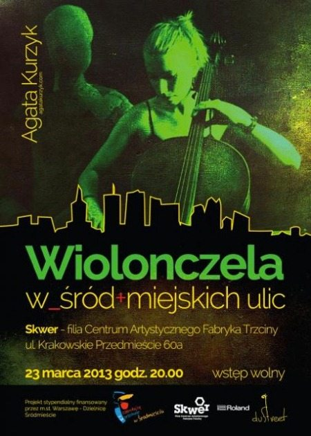 plakat-wiolonczela-wsrod-ulic-a3-marzec-outline-01-jpg-06032013104006
