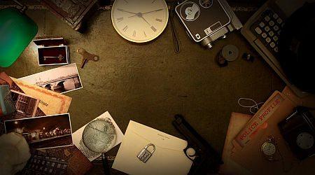 escape-room-nowy-wymiar-rozrywki