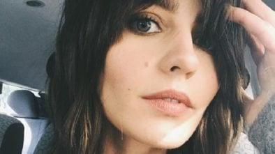 Modelka Marta Dyks ma tę samą chorobę, co Gigi Hadid