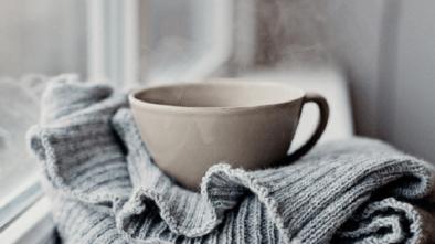 halucynogenna herbata