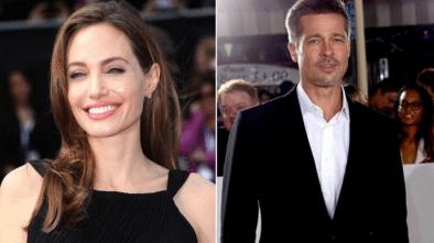 Brad i Angelina wydali wspólne oświadczenie