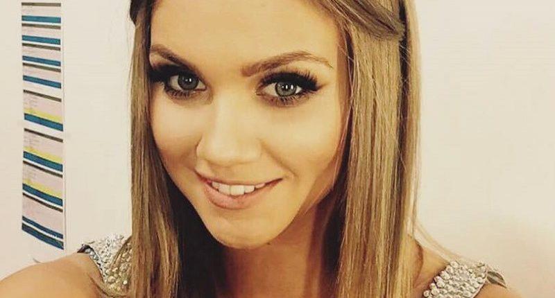 Agnieszka Kaczorowska rezygnuje z tańca i aktorstwa? Teraz gwiazda ma inne plany! Jakie?
