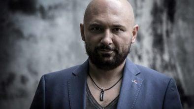 Producent Pitbulla o oświadczeniu Patryka Vegi: Informacje są nieprawdziwe