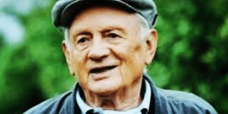 """Lucjan Mostowiak trafi do szpitala. Co dalej wydarzy się w """"M jak miłość""""?"""