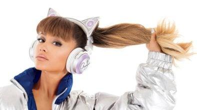 Ariana Grande odwołała wszystkie koncerty po ataku terrorystycznym w Manchesterze?
