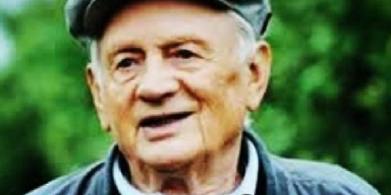 Odcinek ze śmiercią Lucjana Mostowiaka przeniesiony