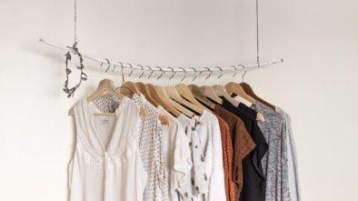 """H&M wypuścił kolekcję ubrań """"najbardziej wpływowej nastolatki 2016r."""""""