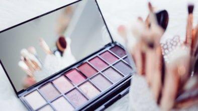 Targi Fryzjerskie i Kosmetyczne Beauty Days