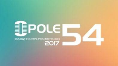 Festiwal w Opolu wraca do Opola! Kiedy się odbędzie i kto na nim wystąpi?