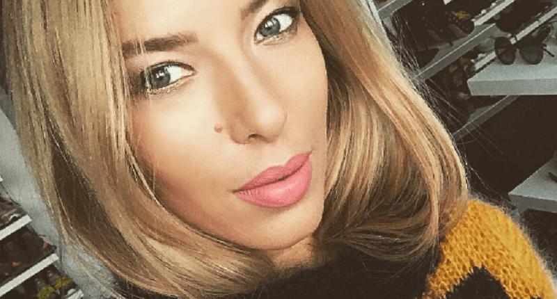 Mocny wpis Ewy Chodakowskiej o przemocy domowej