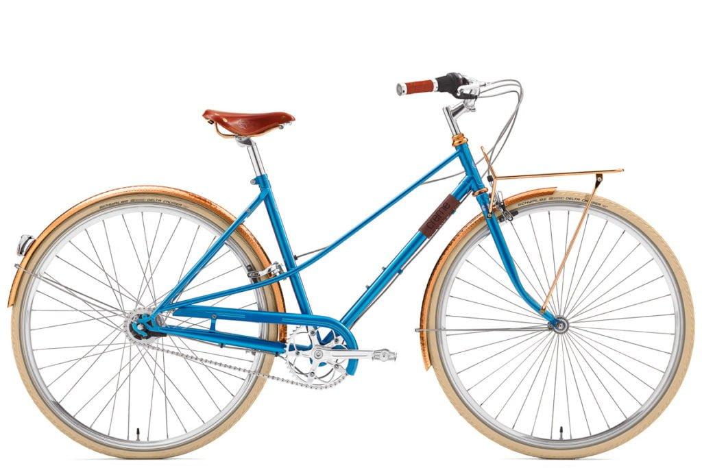 rower-miejski-creme-caferacer-lady-doppio-azure-7s-28_1