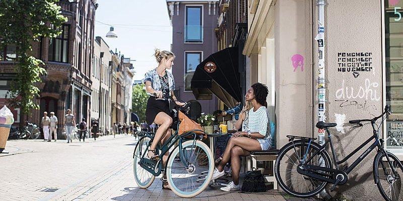 szukasz-roweru-miejskiego-oto-3-nasze-propozycje