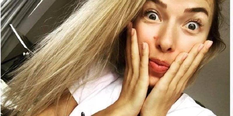 """Ewa Chodakowska: """"Będę nudna i niemodna, ale…"""""""