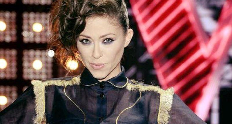 Natalia Kukulska krytykuje nową płytę z piosenkami Anny Jantar
