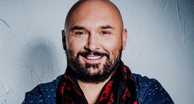 Patryk Vega wyreżyseruje nowego Pitbulla! Jest tytuł i data premiery!