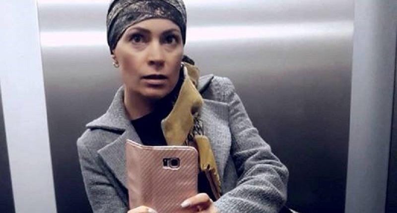 Joanna Górska: Widzieliście kiedyś coś piękniejszego