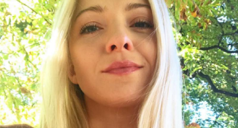 M jak miłość: Joasia znajdzie nowego ukochanego
