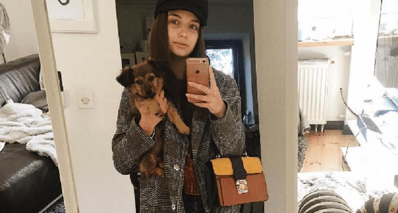 Jak Julia Wieniawa dba o swoją sylwetkę? Gwiazda zdradziła sekret