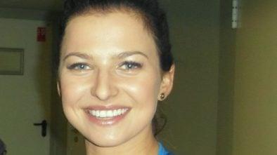 Jakie pączki przygotowała Ania Lewandowska na tłusty czwartek? Trenerka pokazała swoje słodkości