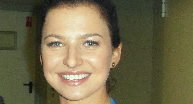 Ania Lewandowska o drugiej ciąży! Ma dość plotek?