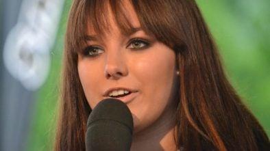"""Ewa Farna odchodzi z """"Śpiewajmy razem. All Together Now""""? Zaskakujący wpis gwiazdy!"""