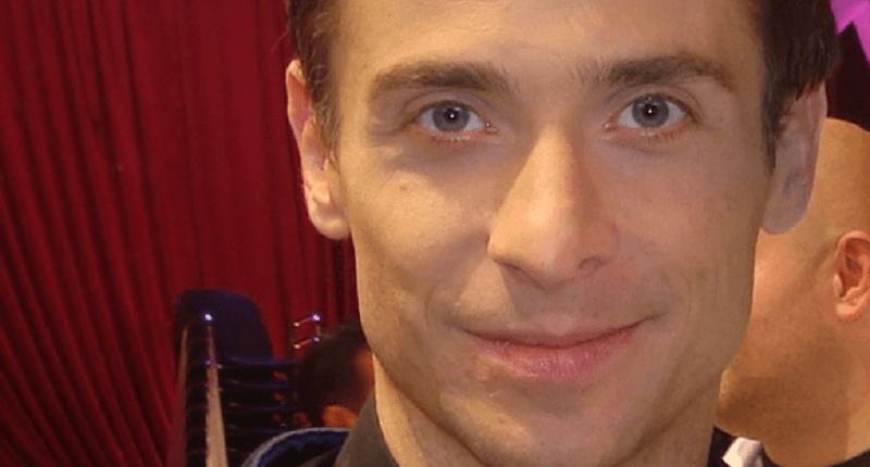 Kacper Kuszewski jest bezczelny i arogancki? Aktor odpowiada na zarzuty!
