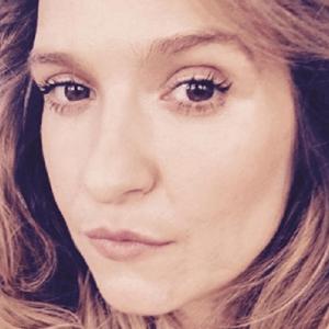 Joanna Koroniewska o wakacjach nad polskim morze: Tutaj prawie czuję się jak celebrytka