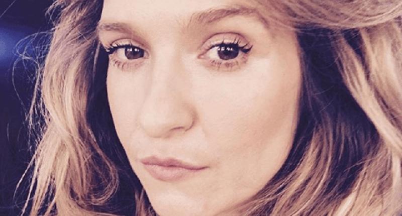 """Joanna Koroniewska wraca do """"M jak miłość""""?"""