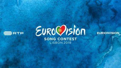 Znamy gościa specjalnego polskich preselekcji do Eurowizji