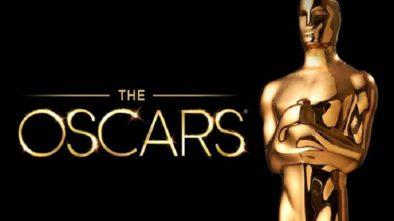 """Oscary 2018: Znamy laureatów! Porażka filmu """"Twój Vincent?"""""""