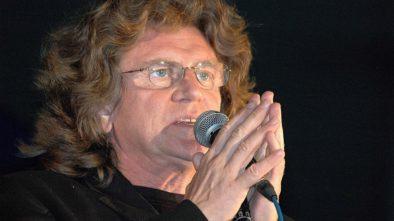 Festiwal poświęcony Zbigniewowi Wodeckiemu