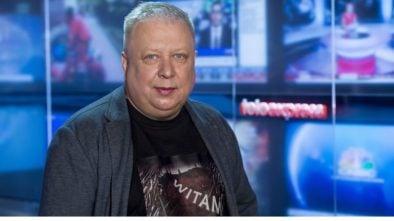 Marek Sierocki