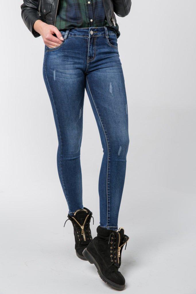 spodnie damskie biodrówki
