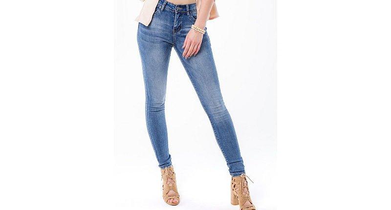 spodnie-jeansowe-przecierane