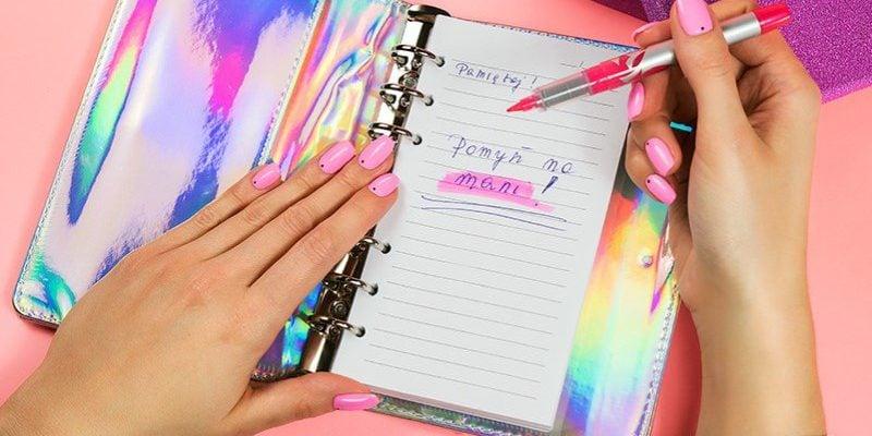 pink_dott_digital_press_221_415