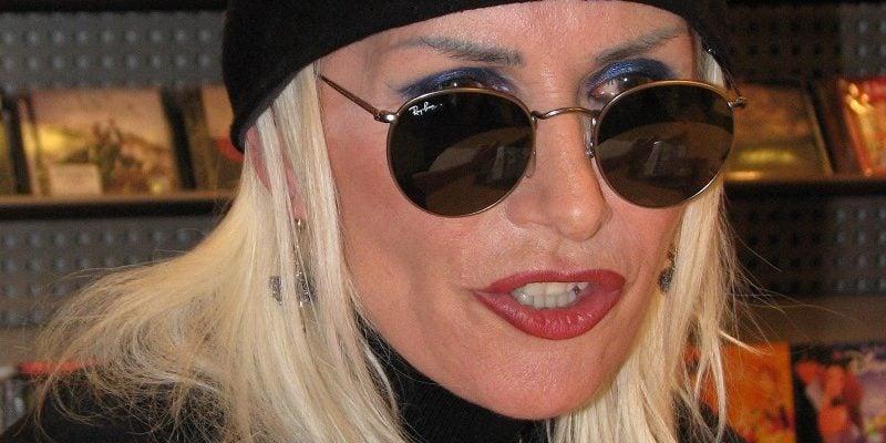 Czy nowa wokalistka Ex Maanamu będzie naśladowała Korę?