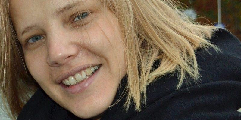 Joanna Kulig spełniła marzenie mamy! Kamień spadł jej z serca