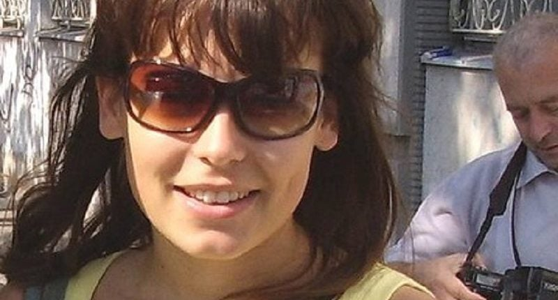 """Anna Mucha odchodzi z """"M jak miłość""""? Zagra w innym serialu!"""