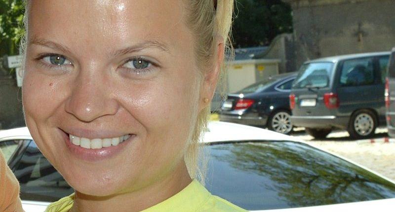Marta Manowska już tak nie wygląda! Gwiazda zmieniła fryzurę!
