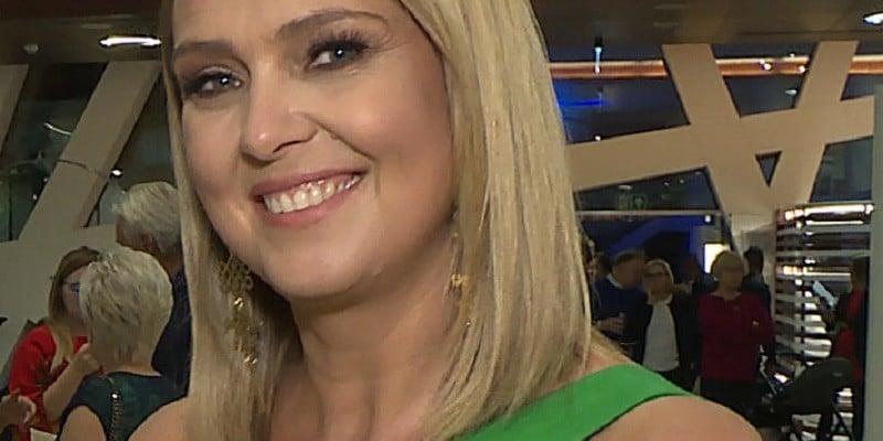 Ewa Wachowicz zdradza sekrety swojej diety! Pije ogromne ilości…