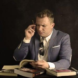 Hubert Kęska