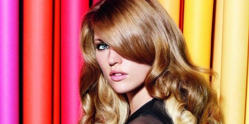 Fryzury Na Sylwestra 5 Pomysłów Dla Każdej Długości Włosów