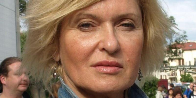 Ewa Kasprzyk