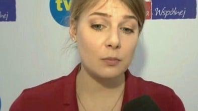 Marta Wierzbicka jeszcze bardziej schudła? Pokazała nowe zdjęcie!