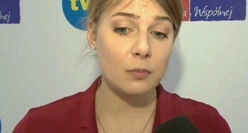 Marta Wierzbicka dużo schudła! Fani biją na alarm