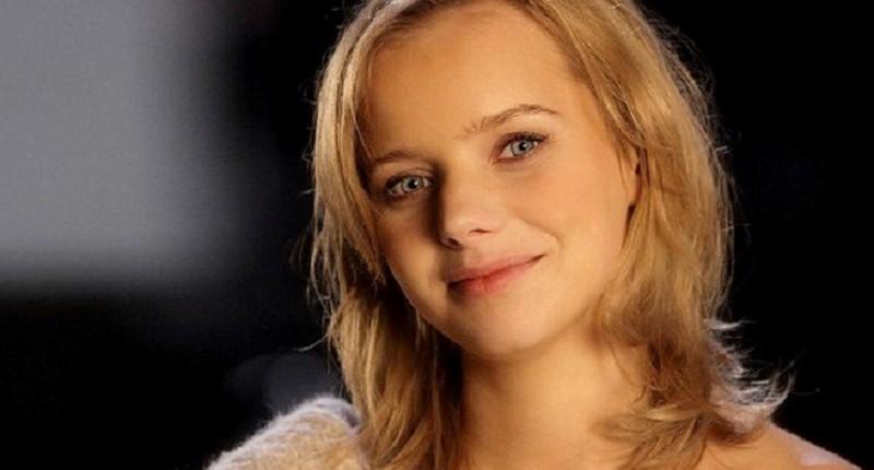 Justyna Schneider o swojej starszej siostrze – Joannie Kulig. Jakie mają relacje?