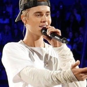 Justin Bieber zostanie ojcem? Zaskakujący wpis muzyka!