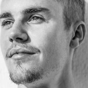 Justin Bieber ma nową fryzurę! Hailey Baldin zaskoczyła nowym zdjęciem