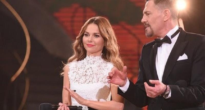 """Kiedy kolejna edycja """"Tańca z gwiazdami""""? Już wiemy!"""