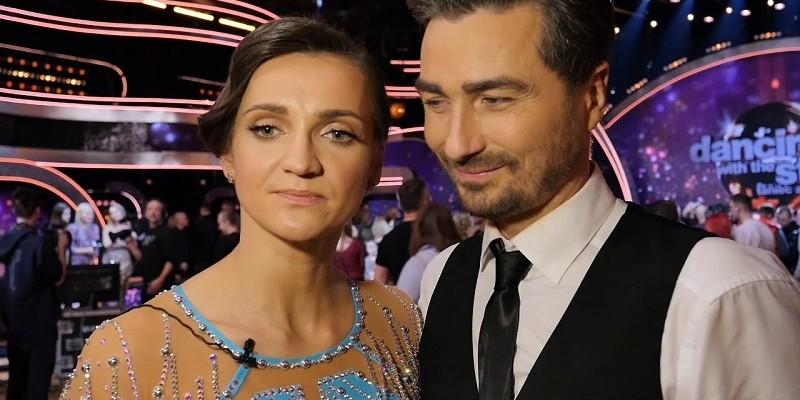 """Kto jednak wygrał w """"Tańcu z gwiazdami""""? Jest oficjalne oświadczenie!"""